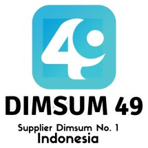 Logo CV.49 Nusantara Bahari