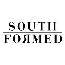 Logo SouthFormed