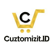 Logo CuztomizitID