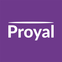 Logo Proyal ID