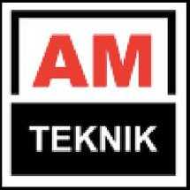 Logo Anugrahmakmur_Teknik