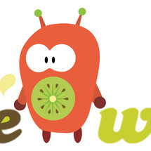 Logo KeeWee