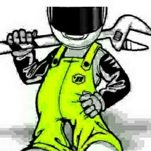 Logo Rpm Shoop