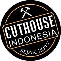 Logo Cuthouse Indonesia