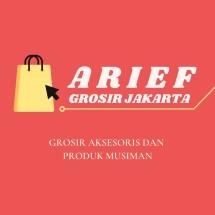 Logo Toko_Arief_Aksesoris_Jakarta