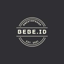 Logo BeBe.ID