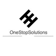 Logo OneStopSolutions