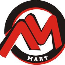 Logo Anoc Montecarlo Group 2