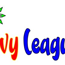 Logo Ivy League