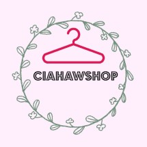 Logo ciahawshop