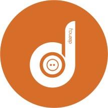 Logo deenayofficialstore