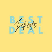 Logo BestDealJakarta