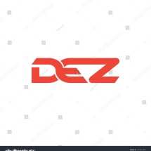 Logo DEZ TRINTA