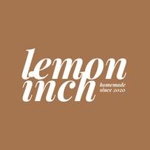 Logo Lemon Inch