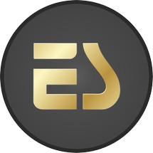 Logo ES Official Store