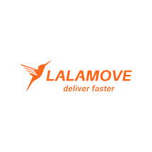 Logo Lalamove_Official