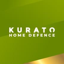 Logo KURATO INDONESIA
