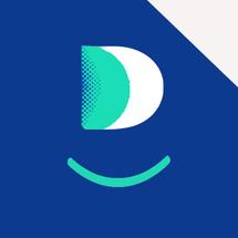 Logo DIMORA