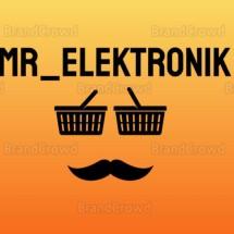 Logo MR_elektronik