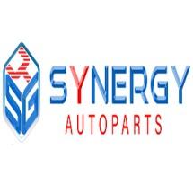 Logo Synergy auto parts