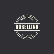 Logo Rubellink