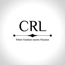 Logo CRL Fashion Grosir