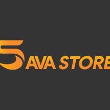 Logo Sava-Store