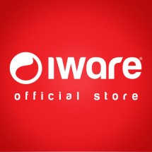 Logo Iware Official Store