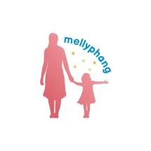 Logo Mellyphang