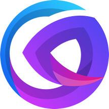 Logo WMC iMEDIA