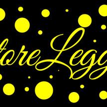 Logo storelegging
