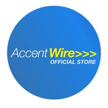 Accent Wire Brand