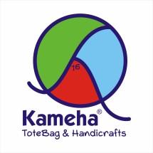 Logo KamehaShop.com