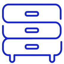 Logo Berkat Abadi Furniture