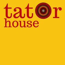 Logo tator house