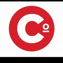 Logo clesiestore
