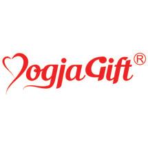 Logo Jogja Gift Corner