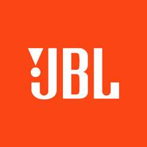 Logo JBL Official Store