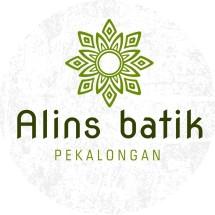 Logo Alinsbatik_