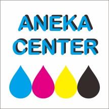 Logo Aneka Offset Printing