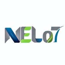 Logo NEL07
