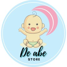 Logo DEABE_STORE