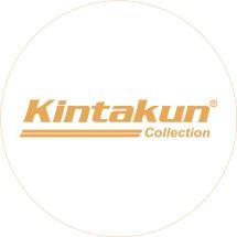 Logo Kintakun Sprei Bedcover