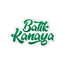Logo Batik Kanaya Official
