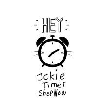 Logo Jckie