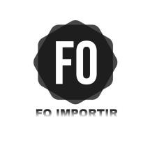 Logo FO IMPORTIR