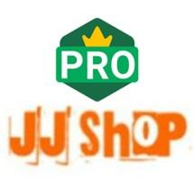 Logo JJ SHOP PEDIA 2