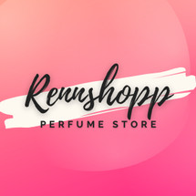 Logo Rennshopp