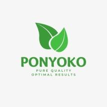 Logo Ponyoko Shop
