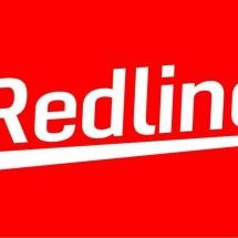 Logo RED_LINE